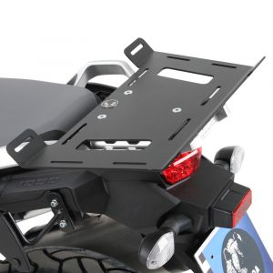 Enlargement for Rear Rack - Suzuki V-Strom 1000 ABS from 2014
