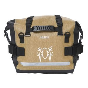 Amphibious Universal Motobag 2 in Desert Color