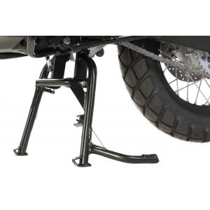 Centerstand - Yamaha XT 660 Z Tenere with ABS