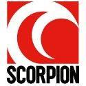 scorpion exhaust
